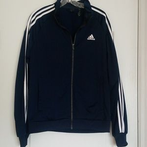 Adidas Ladies Jacket